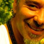 Andrea Camerini Mantra Yoga Bajan