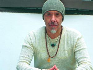 ipercanto-vibrazionale-mantra-poetry-kulturjam-Paul Eluard-resistenza-libertà-Alexandro Sabetti-Andrea Camerini